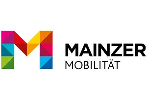 Mainzer Mobilität Logo