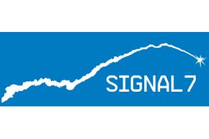 Signal 7 Logo